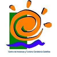 CIT de Candelaria Caletillas
