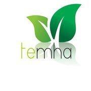Temha