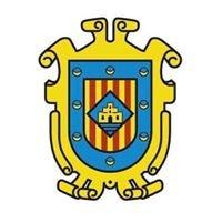 Ajuntament de Sant Antoni de Portmany