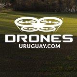 Drones Uruguay