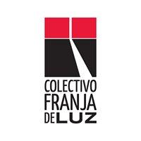 Colectivo Franja de Luz