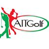 Aitgolf Associazione Italiana Tennisti Golfisti