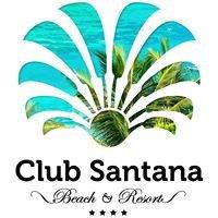 Club Santana