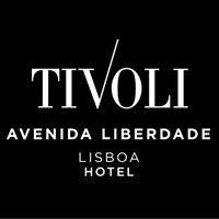 Tivoli Avenida Liberdade Lisboa