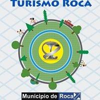 Turismo Roca
