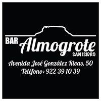 Bar Almogrote