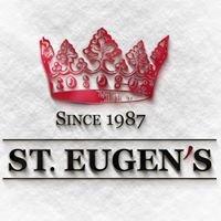 St Eugen's  Tenerife