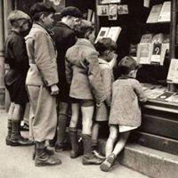 Libreria Trittico