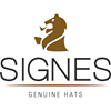 Sombreros Signes Hats