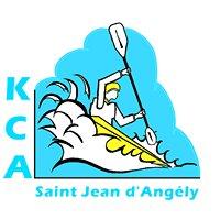 Kayak Club Angérien