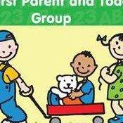 Wadhurst Parent and Child Group