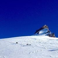 Guide Alpine Alagna Scuola di Alpinismo