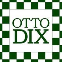 OTTO DIX  BeerHouse-Restaurant
