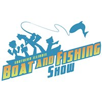 Southern Illinois Boat and Fishing Show