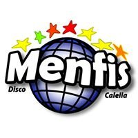 Disco Menfis