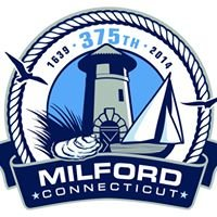 Milfordct375