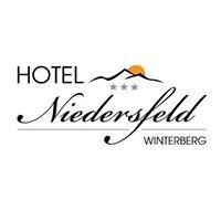 Hotel Niedersfeld Winterberg