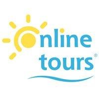 Online Tours Viajes