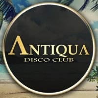 ANTIQUA DISCO CLUB
