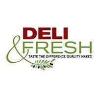 Deli & Fresh