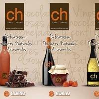 Casa Hermo Delicatessen & Gourmet