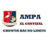 AMPA El Cantizal