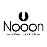 Nooon Cafe