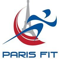 Paris Fit - Marathon and Half-Marathon Training