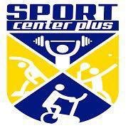 Sport Center Plus