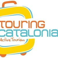 Touring Catalonia