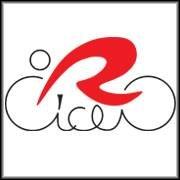 Rimo Ciclo