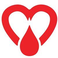 Centrul de Transfuzie Sanguină București