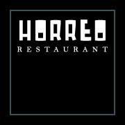 Restaurant Horreo