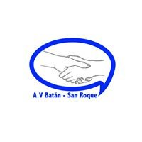 A.V Batán-San Roque