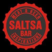 Saltsa Bar