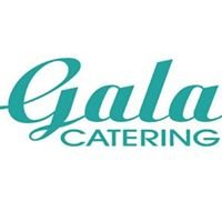 Gala Catering