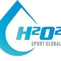 H2O2 SPORT Global,s L