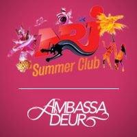NRJ Summer Club