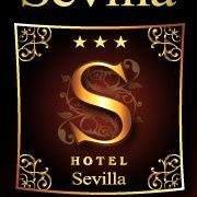 Hotel *** Sevilla Rawa Mazowiecka