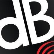 Decibel Audio