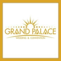 GRAND PALACE Wedding & Convention