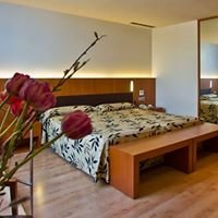 Hotel Lleó - Barcelona