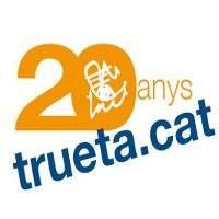 Fundació Dr. Trueta