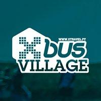 XBUS Village