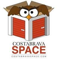 Costabrava Space