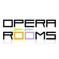 Opera Rooms 66