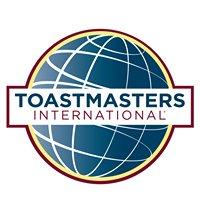 Almada Communication Leaders Toastmasters Club