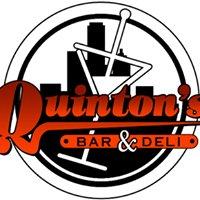 Quintons - Topeka