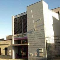 Centro Ciudadano Vistamar