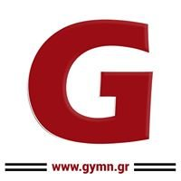Gymnasium Heraklio Fitness Club